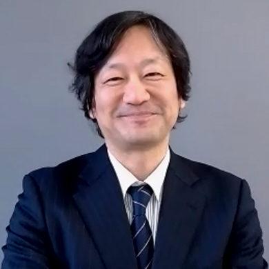 森義篤(もり・ともあつ)さん